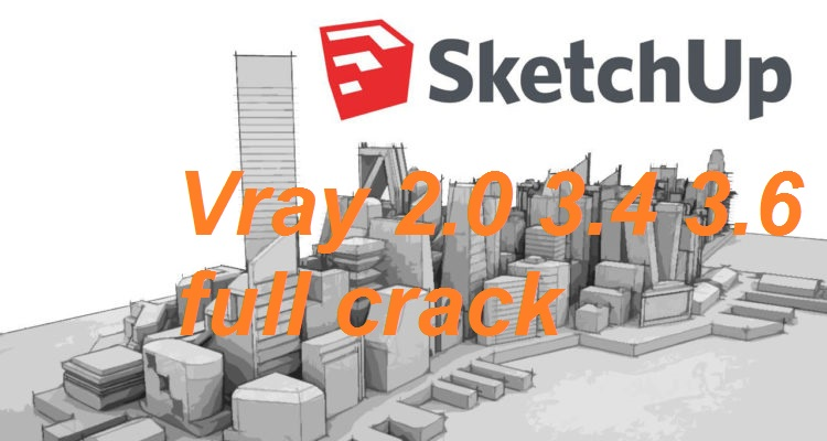 free download vray for sketchup 8 32 bit with keygen